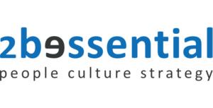 2bessential GmbH
