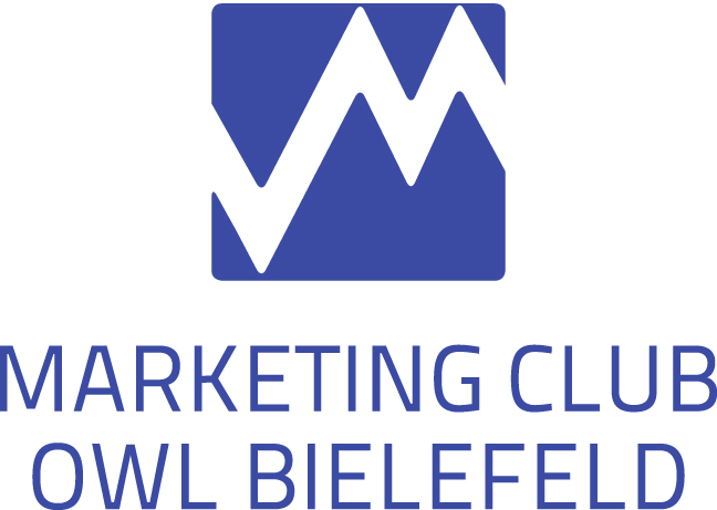 Marketing Club OWL Bielefeld