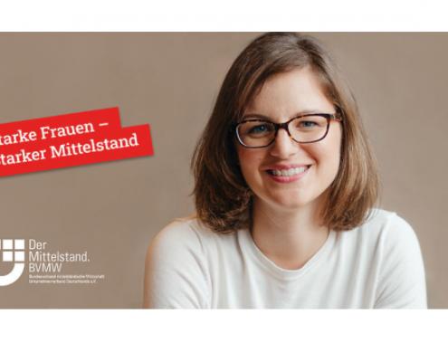 Katharina Himmerich